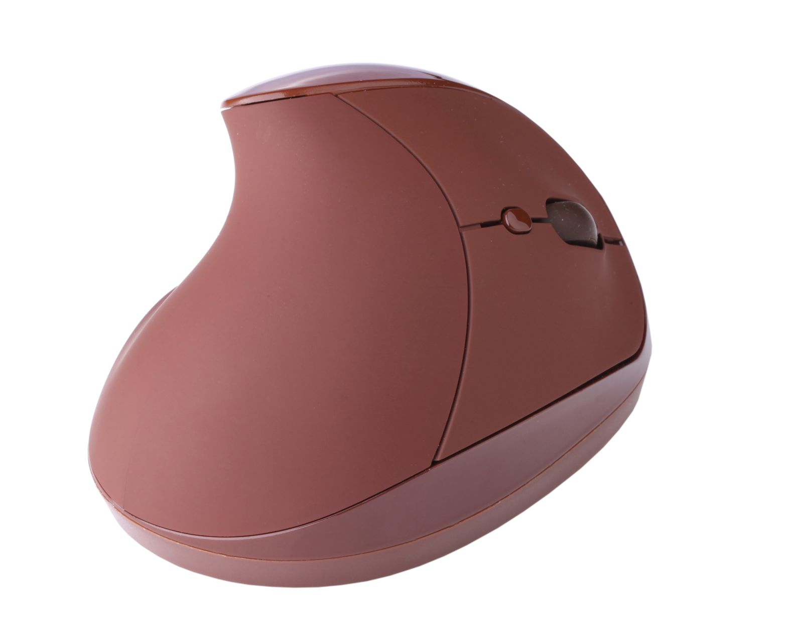 comodus medical rf mouse brown top2