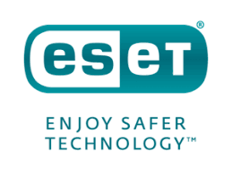 eset enjoy